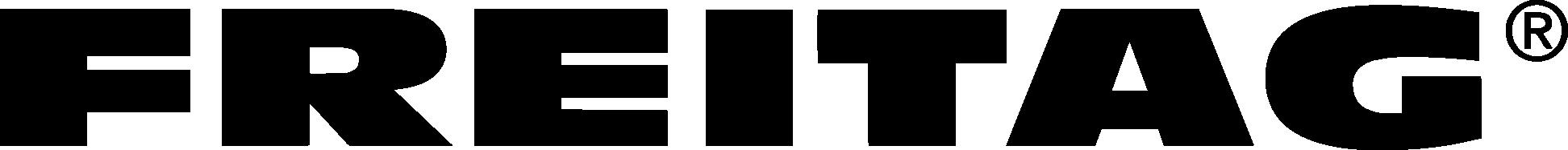 FREITAG-label-black