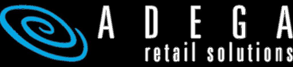 Adega.ch - DK