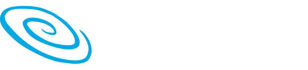 Adega.ch - SK