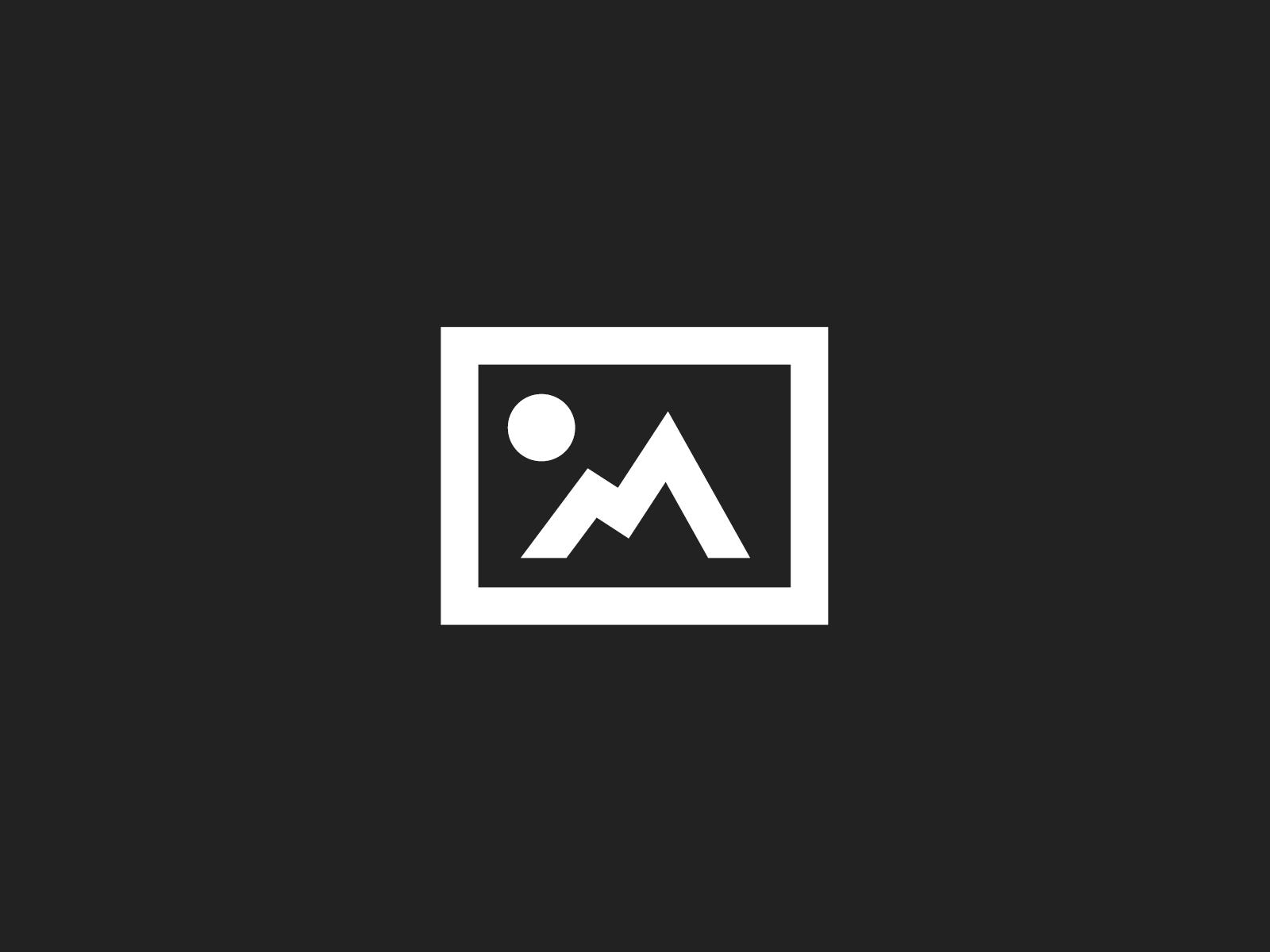 Kassen – Barcode-RFID-Scanner – Bondrucker – Touchscreen
