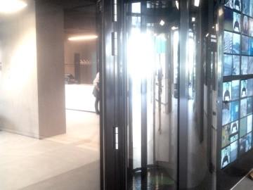 Hauptstadt der Spione – Spionage Museum Berlin