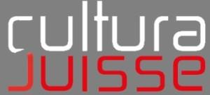 CULTURA-SUISSE-2019