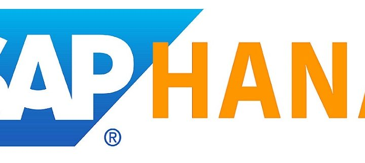 SAP HANA Integration