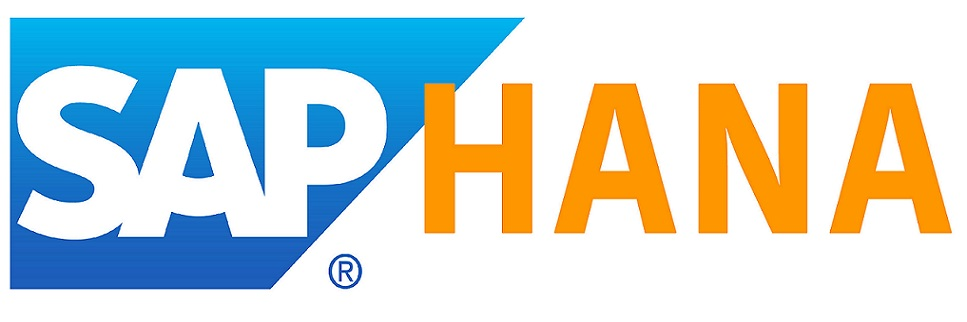 SAP HANA Integration - Adega.ch