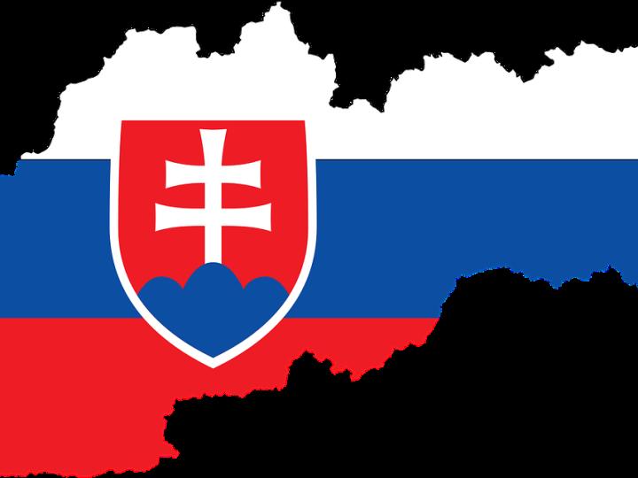 ADEGA Kassensysteme in der Slowakei
